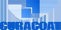 CURACOAT Logo