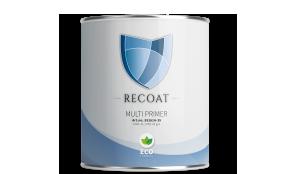 Recoat Multi Primer Kleur